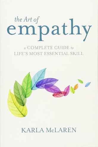art-of-empathy