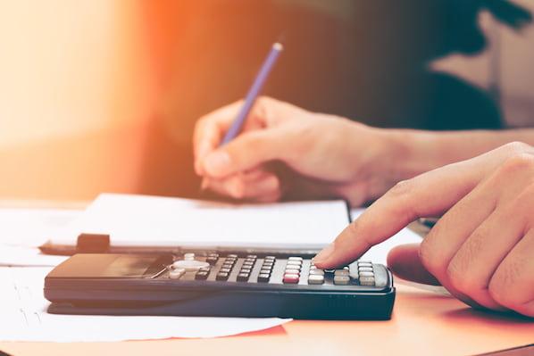 How Do You Calculate Asset Turnover Ratio?