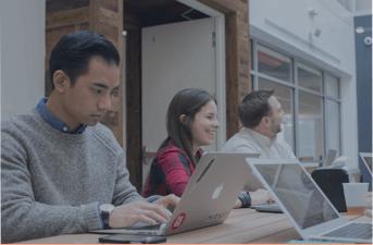 Customer Success Blog