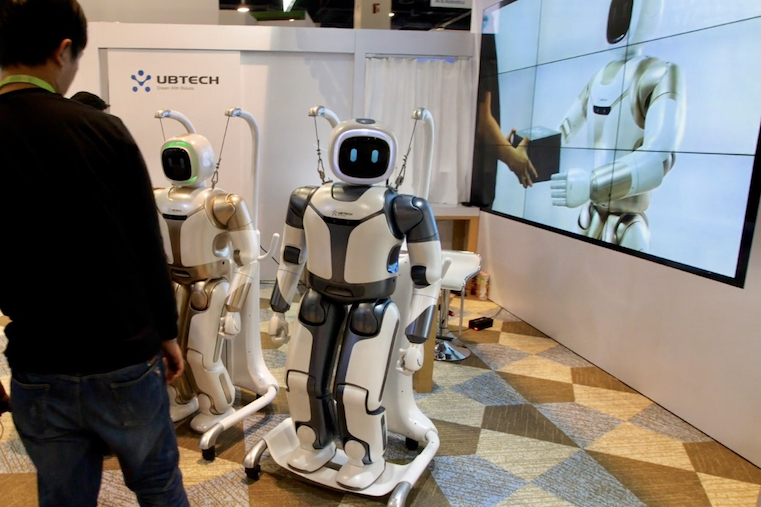 at-ces-the-robot-is-one-of-us