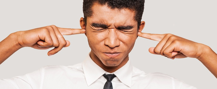 3 Pieces of Awful Sales Advice You Should Ignore