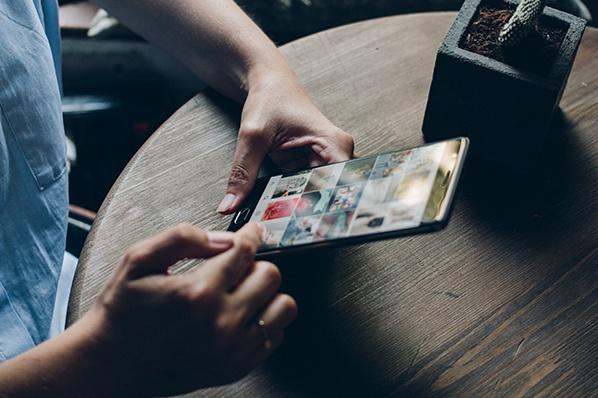 6 Expert B2B Instagram Tips for 2018