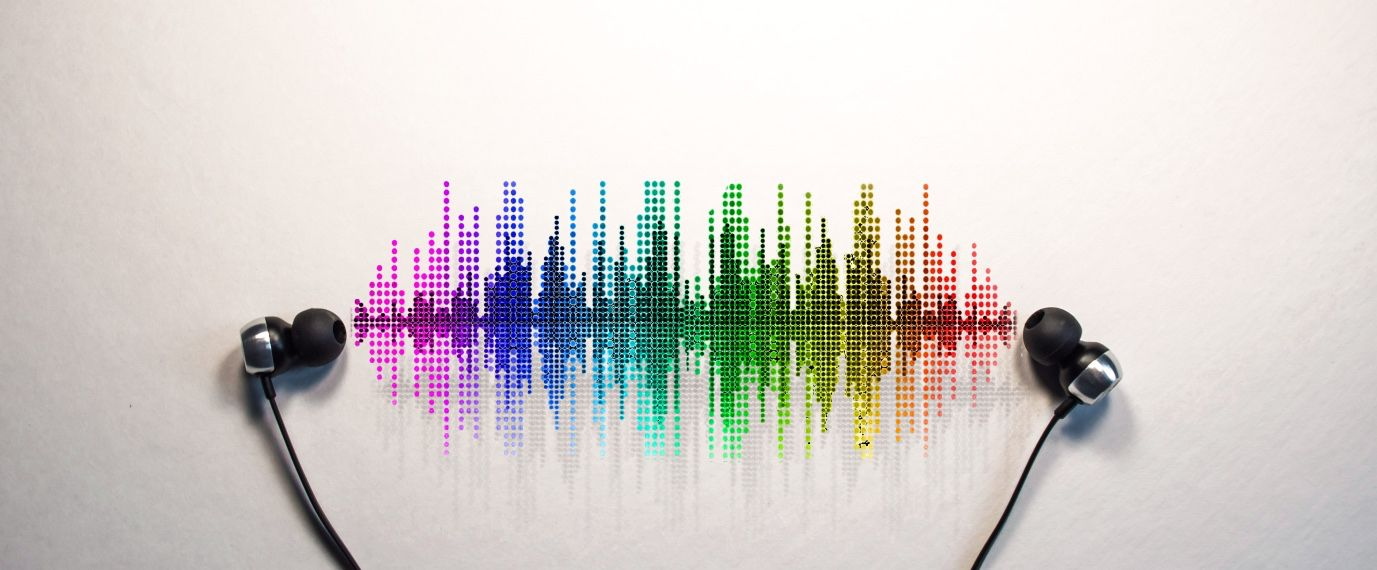 5 Ways to Use Audio in B2B Marketing