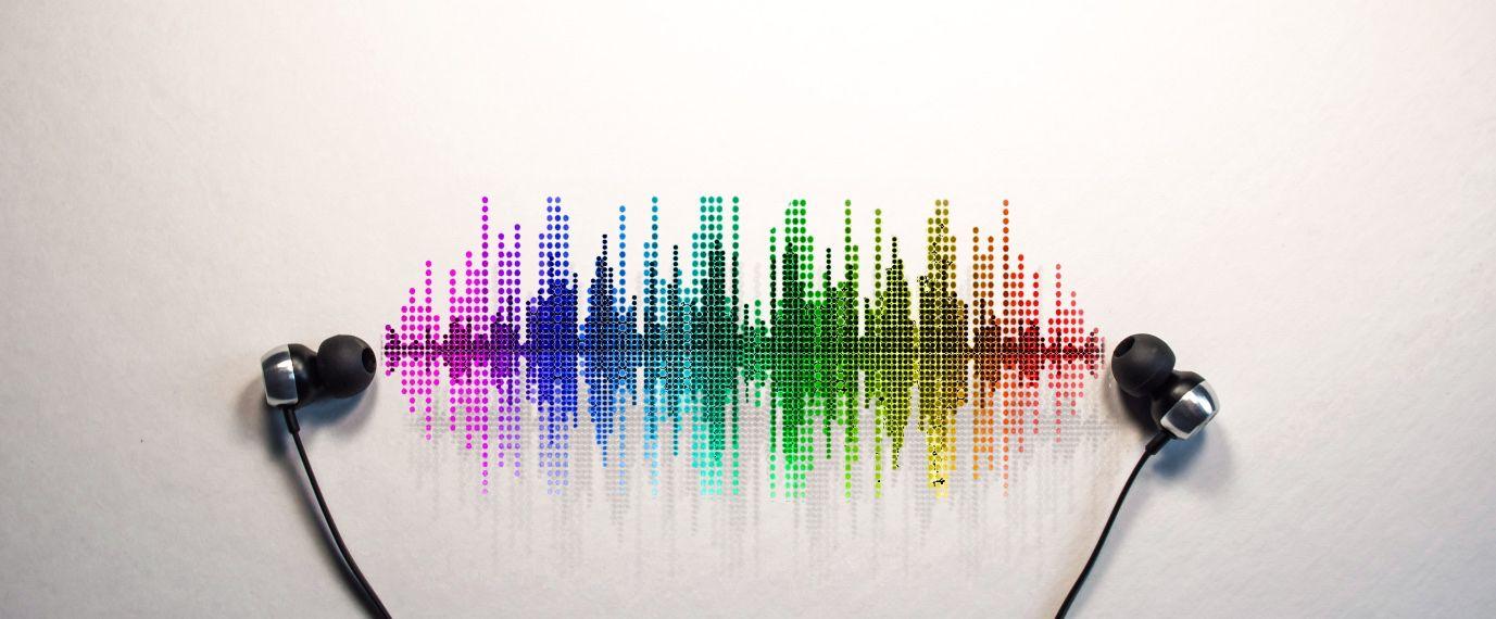 4 Ways to Use Audio in B2B Marketing
