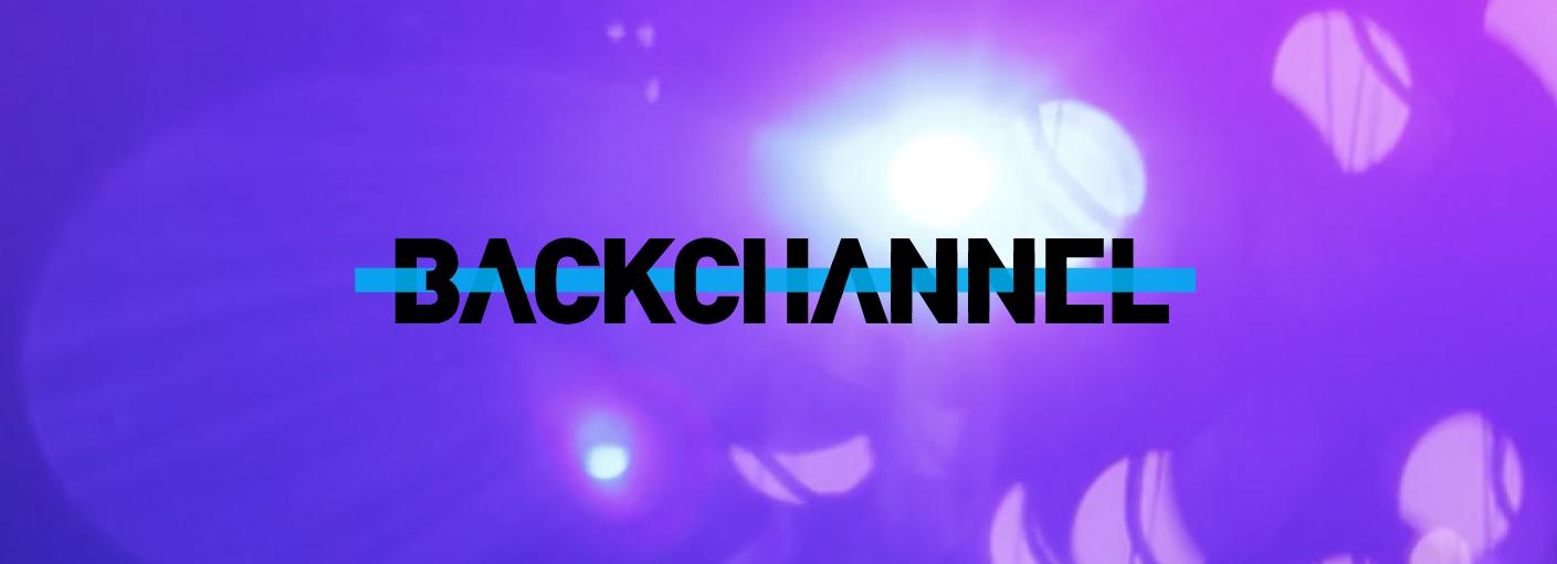 backchannel.png