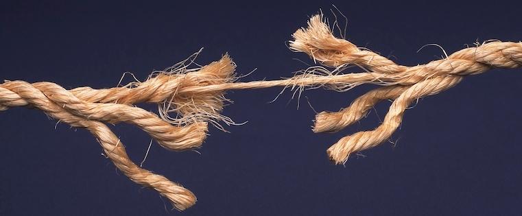5 Innocent-Sounding Sales Sentences With Negative Connotations