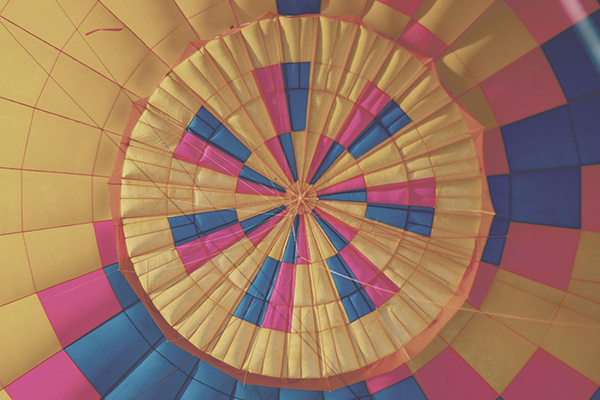 balloon1.png