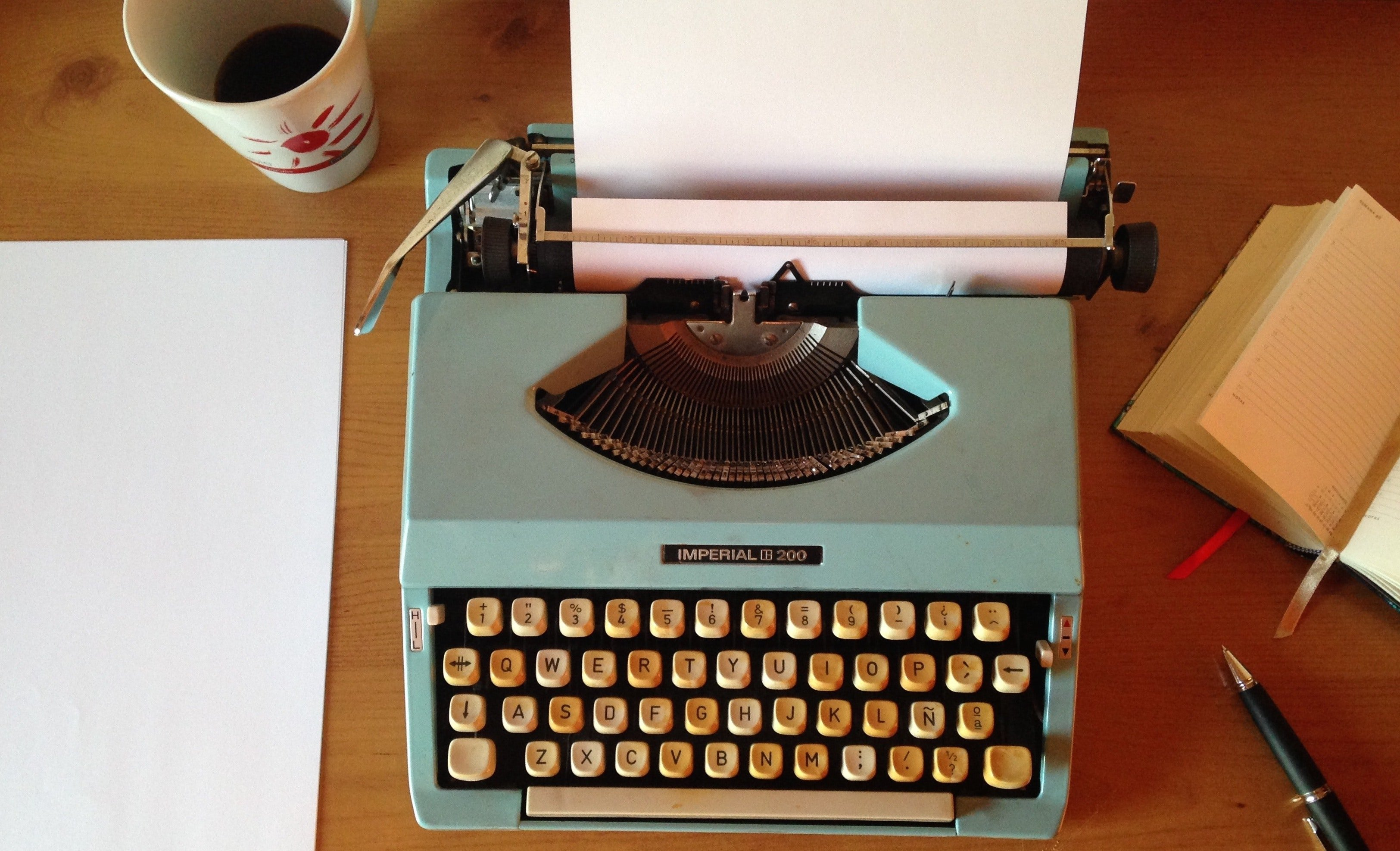 5 Tips to Write Like a Bestselling Author