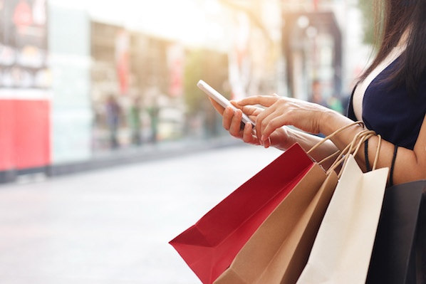 7 Innovative Ways Retailers Are Using Beacon Technology