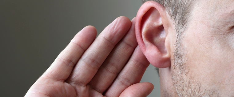 5 Simple Tips That Can Make You a Better Listener