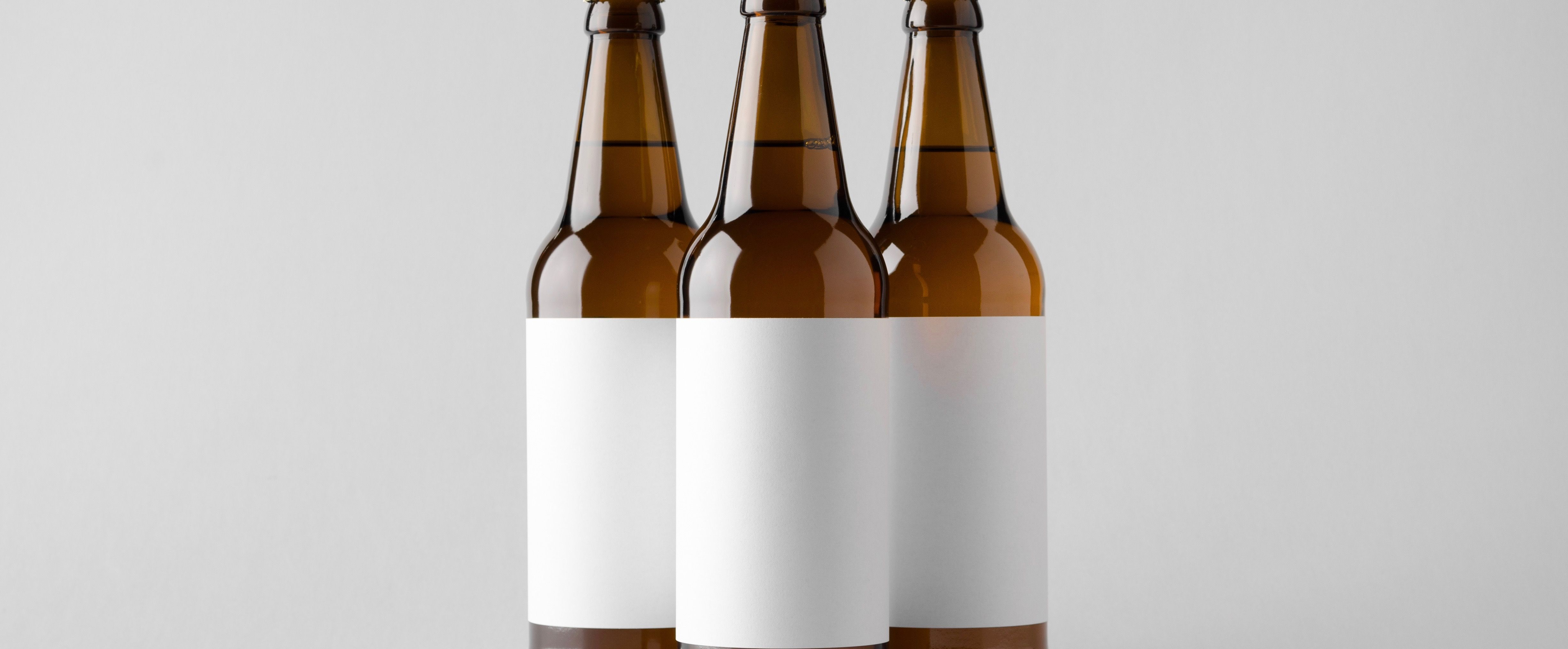 The 14 Coolest Beer Label Designs You've Ever Seen
