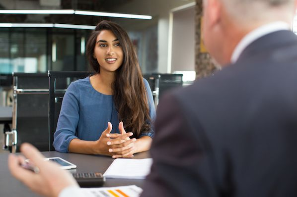 Top 5 Behavioral Interview Questions to Ask in 2019