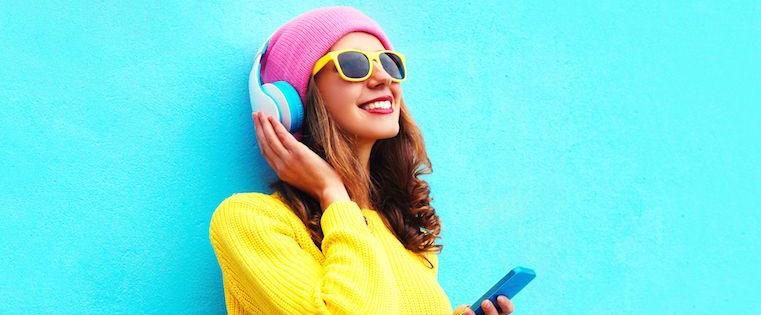 best-audiobooks-compressor
