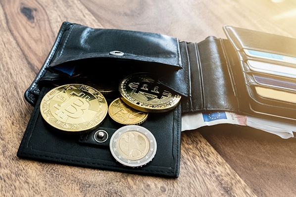 9 of the Best Bitcoin Wallets for 2018