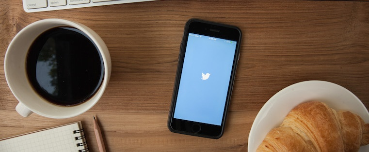 10 of the Best Brands on Twitter (And Why They're So Successful)