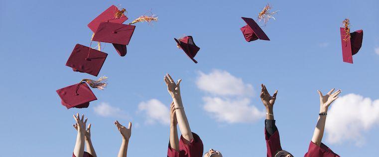 best-college-logos-update.jpg