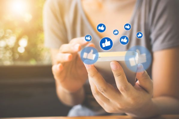 best-facebook-business-pages
