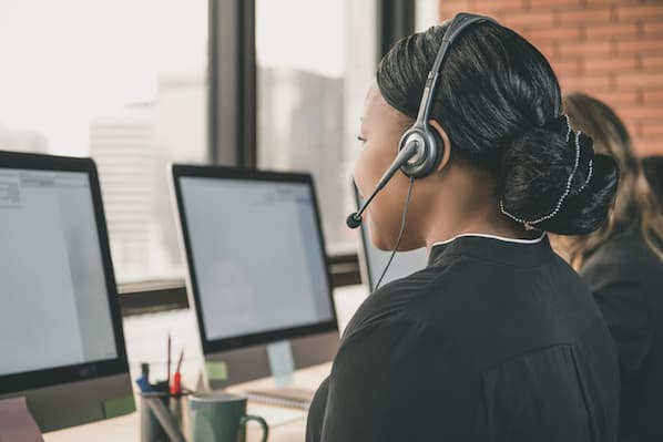9 of the Best Help Desk Software for Your Team