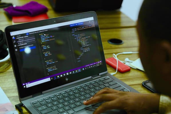 The Best Programming Languages to Learn, According to HubSpot Software Engineers