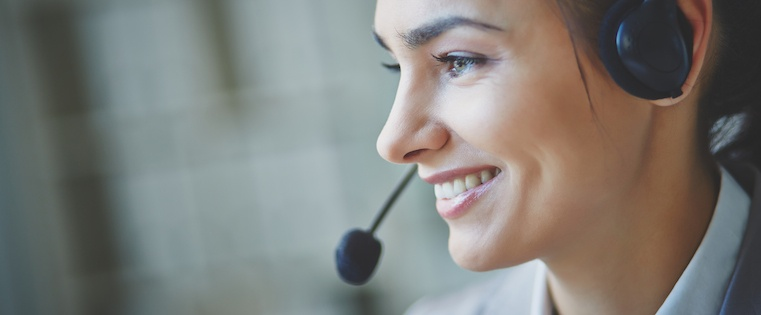 7 Things the Best Sales Calls Have in Common, Based on 25,537 Calls [New Data]