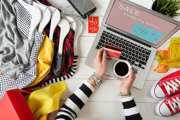 16 of the Best Shopify Stores to Inspire Your Own