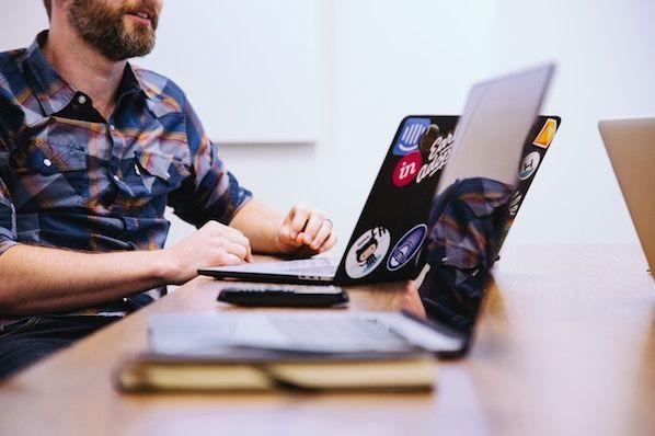 best-websites-wasting-time-on-internet