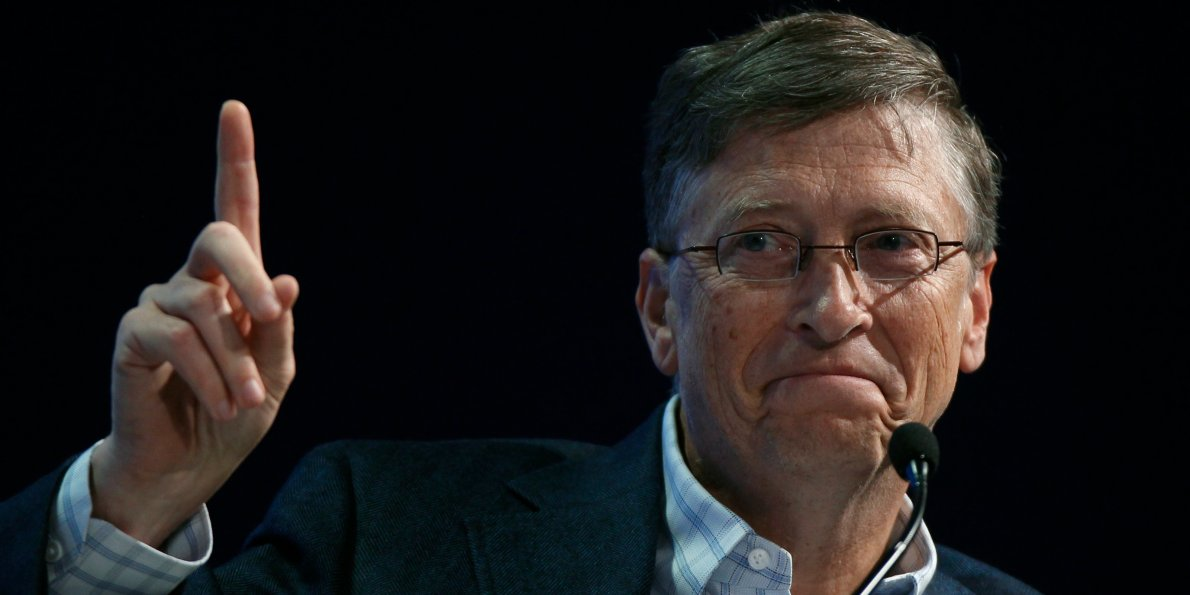 bill-gates-made-some-bold-predictions-for-the-internet-20-years-ago--heres-what-he-got-right.jpg
