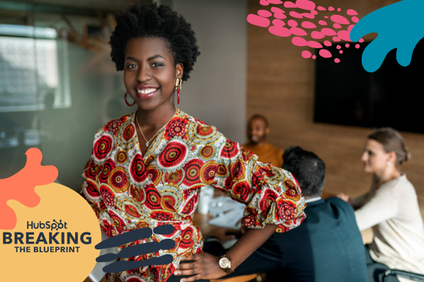 Leadership Advice from 5 Black-Owned Business Leaders