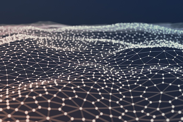 The Ultimate Guide to Blockchain