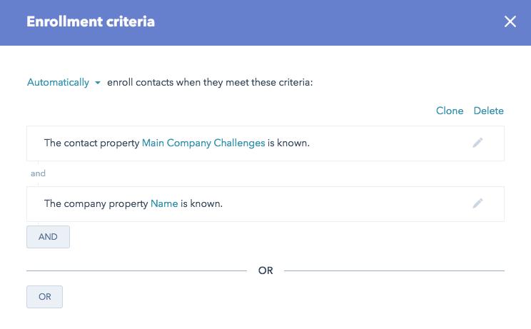 Workflow Copy - Enrollment Criteria.png