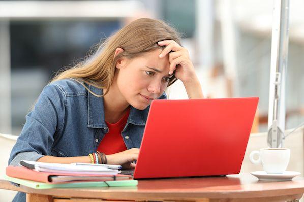 13 Blogging Mistakes Most Beginner Bloggers Make