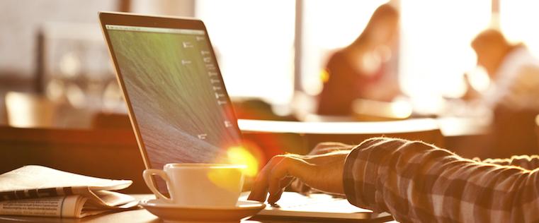 How Often Should Companies Blog? [New Benchmark Data]
