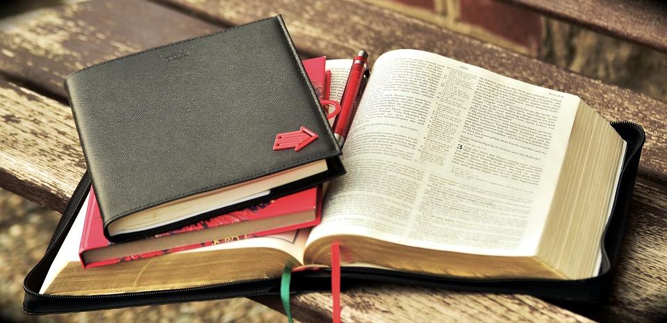 book-1156001_960_720-1.jpg