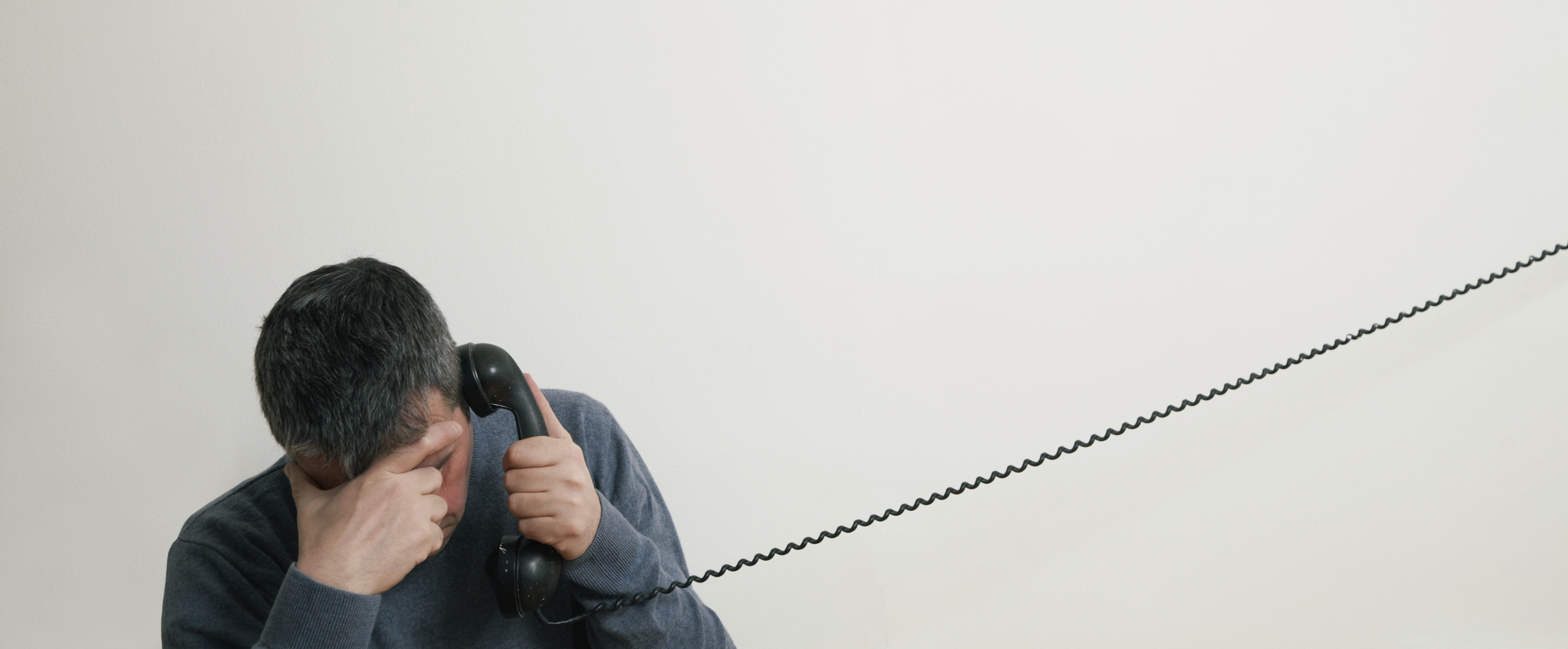 Why Your Buyer Lost Interest 1 Sentence Into Your Call