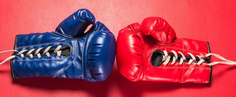 LinkedIn vs. Twitter: Which Is Better For Social Selling?