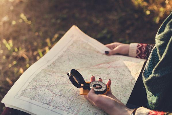 breadcrumb-navigation-tips