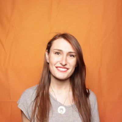 Brittany Gellerman