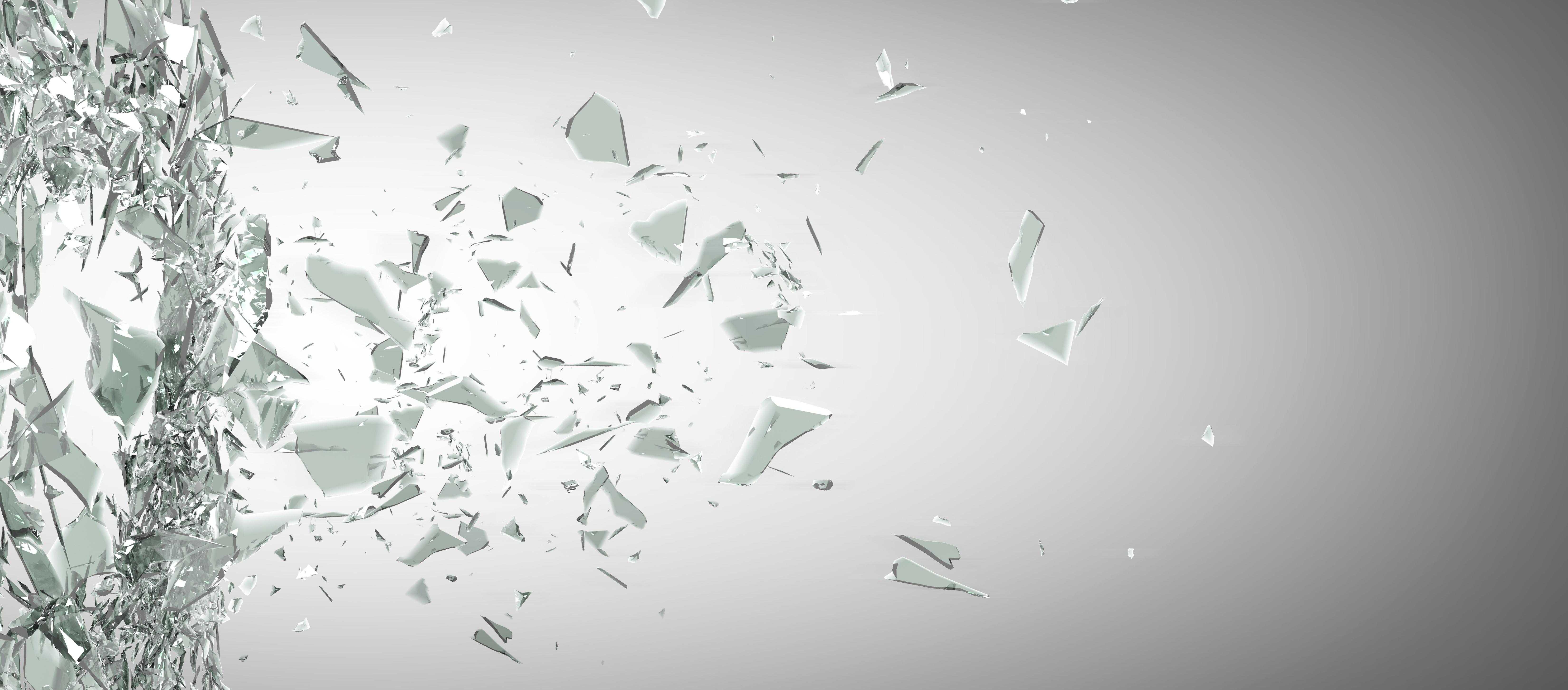 4 Alarming Signs of a Broken Sales Process