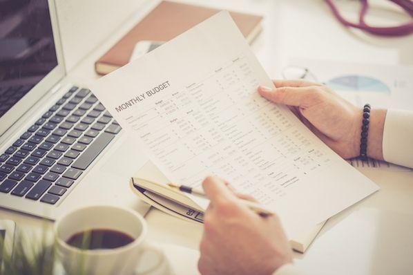 budget-templates-1