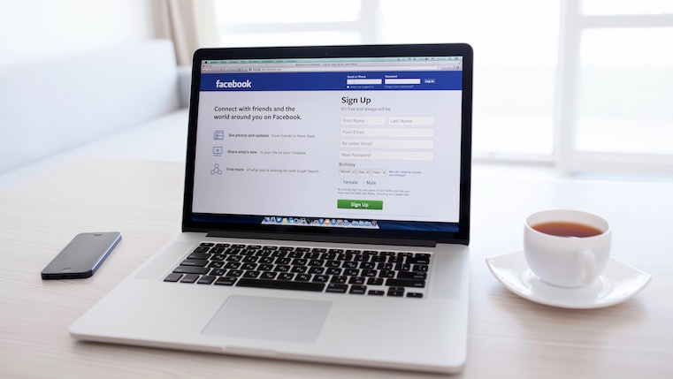 buffer-facebook-page-post-analysis