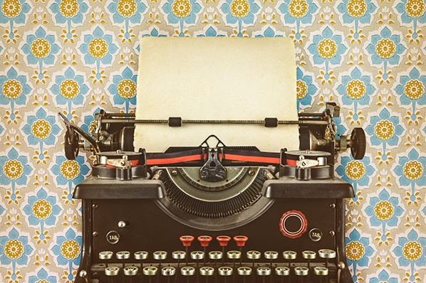 The Charles Bukowski Guide to Effective Copywriting: 5 Tips