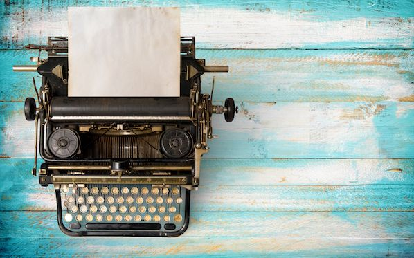 6 Tips for Writing Compelling Bullet Points