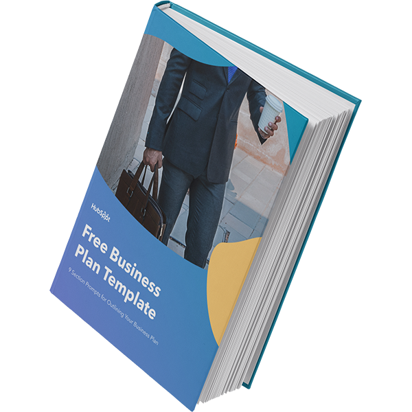 business plan templates-1