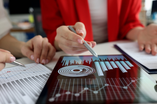 How to Automate Your Business's Reporting Workflows
