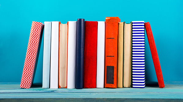 The Ultimate Guide to Marketing and Business Books