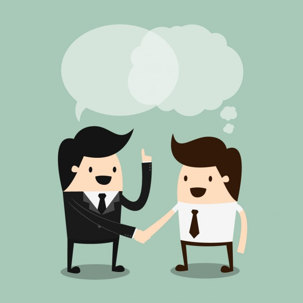Conversations and Email Marketing: What's the Relationship?