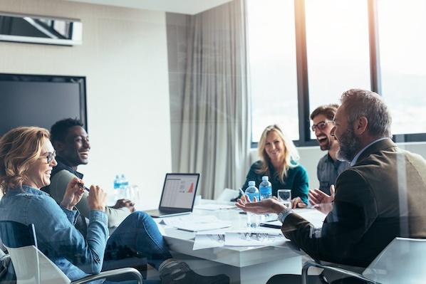 business-lead-generation