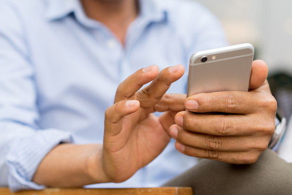 10 Business Texting Do's and Don'ts For Mastering Mobile Customer Service