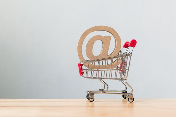 Why Buying Email Lists Is Always a Bad Idea (And How to Build Yours for Free)