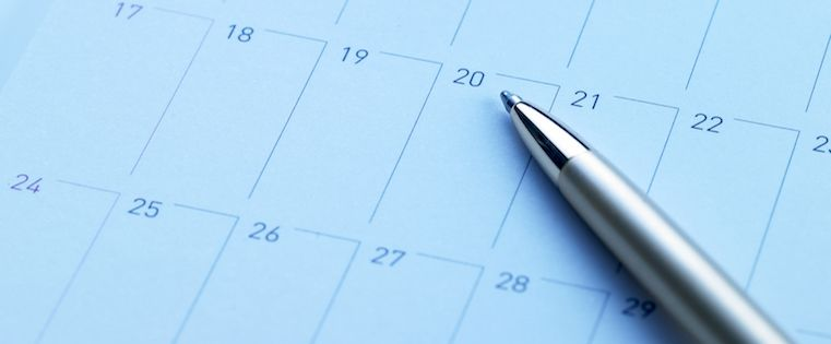 how to send google calendar invite from outlook